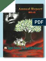 annualreport11-12