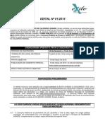 02-02-2014_-_EDITAL_DE_ABERTURA_DE_INSCRIÇÕES