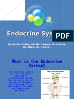 Endocrine Period 7