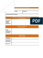 Lesson Plan Template.Form1
