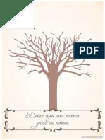 Árvore-A4-fundo-colorido