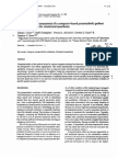 Development and Assessment of a Computer-based Preanesthetic Patient Evaluation System for Obstetrical Anesthesia