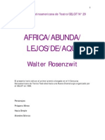 africaabundalejosdeaqui-2+1-dla029