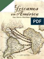 140873492-Luz-Maria-Martinez-Montiel-Africanos-en-America-2008.pdf