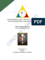 Mensajeros Divinos PDF 10