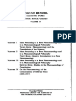 [Edmund_Husserl,_John_B._Brough]_On_the_phenomenol(BookZa.org).pdf