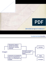 denotacion y connotacion.pdf