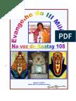 TRANSCRIÇÕES-DE-AULAS-DE-TIA-NEIVA. evangelio