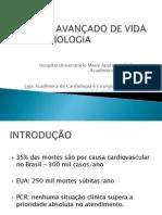SUPORTE-AVANÇADO-DE-VIDA-EM-CARDIOLOGIA
