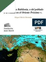 1 Molist - De Jericó a Babilonia.pdf