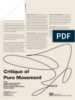 ICI Performance Pure Movement-1