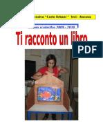 progetto lettura infanzia 09010