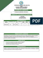 PSI216.pdf