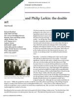 Amis-Larkin a double act Times Lit Review.pdf