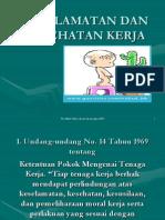 5.Keselamatan Dan Kesehatan Kerja (k3)-Vokasi-final