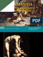 6 Baquedano - Nvmantia o la fábula de David contra Goliat.pdf