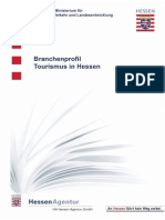 Branchenprofil_Tourismus_in_Hessen_2011.pdf