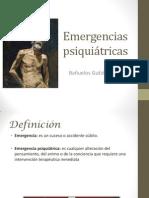 Emergencias psiquiátricas-Eq1