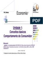revisao_unid_01.pdf