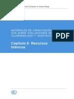 Ch6 Water Resources-handbook