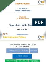 Aporte  a  trabajo  colaborativo  administracion  pública.pptx