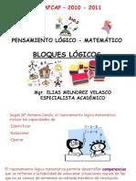 6-razonamientolgicomatemticobloqueslogicos-110811151544-phpapp01