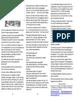 Dios_te_ama.pdf
