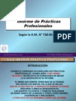 guiadeiinfpracprof2
