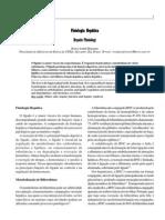 Fisiologia Hepática.pdf