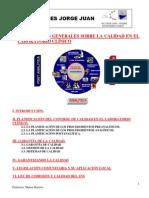 UD 4. Conceptos Generales de Calidad