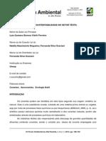 605-1215-1-SM.pdf