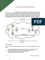 DS 5o9 White Paper