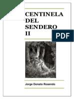 Centinela II