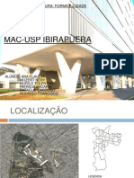 MAC-USP_apresentaçao_2