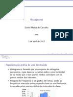 Estc 04 - AulaGeoGesRedes