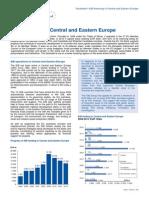 Eib Factsheet Central Eastern Europe En