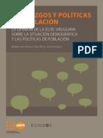 Liderazgo y Politicas de Poblacion
