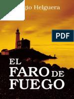El Faro de Fuego Preview