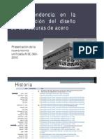 4to_Seminario_IET_2012_4_Metalicas_0