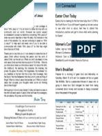 Bulletin 0223