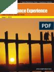 Maintenance Experience%2c Issue276(Data Praducts)_523290