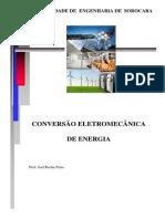 Livro Teoria Convers+úo
