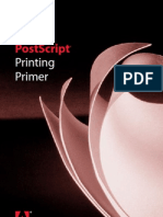 p Sprint Prime