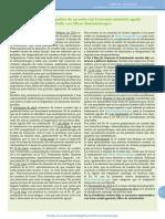 Caso Clinico Leucemia Microinmunologia