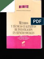 Delgado y Gutierrez p 53-95