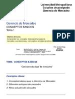 Conceptos Basicosrev Enero 2012