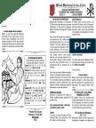 v domingo tiempo ordinario, Domingo 09 de febrero 2014.pdf