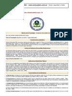 Tratamiento - Hojas de d...pdf
