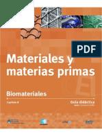 biometales1