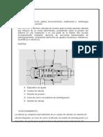 GUIA_DE_VALVULAS__DE_PRESION_electromecanico_2014.doc